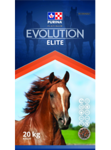 Evolution Elite