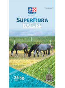Superfibra Nature Complement